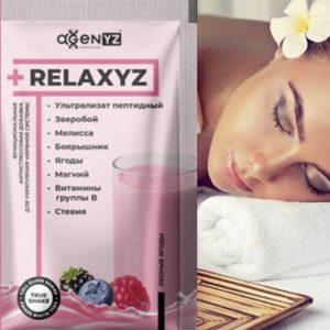 +RelaxYZ