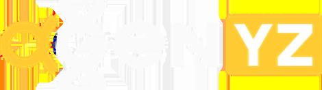 AGenYZ официальный сайт