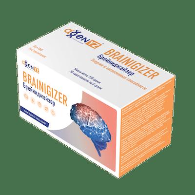 brainigizer